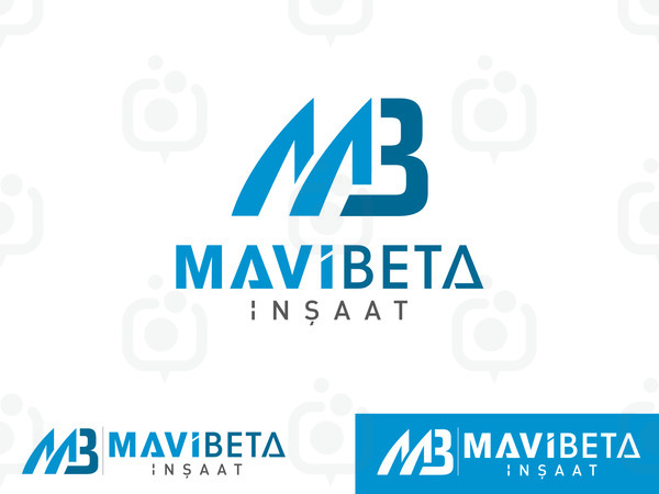 Mavibeta 1