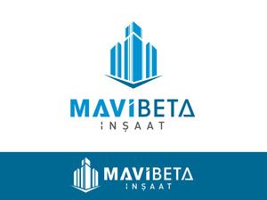 Mavibeta 2