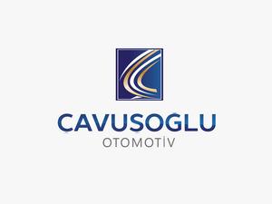 Cavusoglu