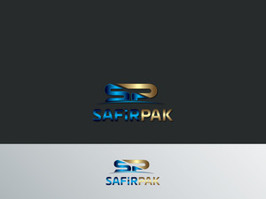 Safirpak