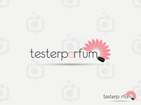 Testerparfumcom 01