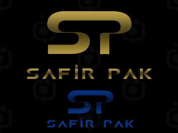 Safirpak1