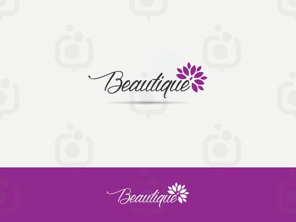 Beautique 01