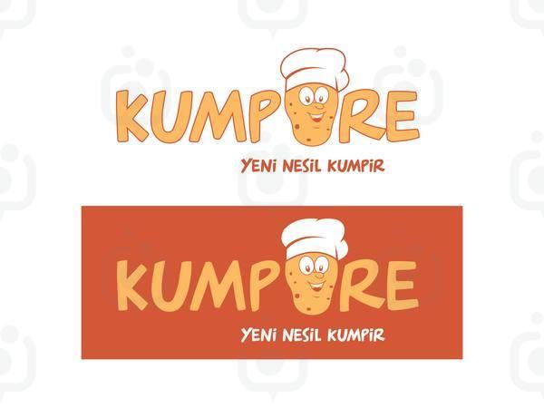 Kumpure logo 03