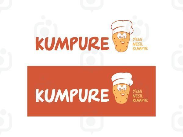 Kumpure logo 04