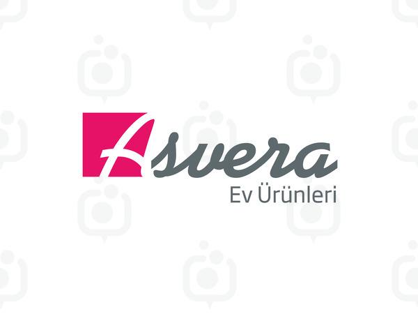 Asvera 4