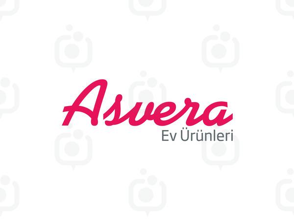 Asvera 3