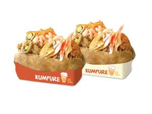 Kumpure logo 05