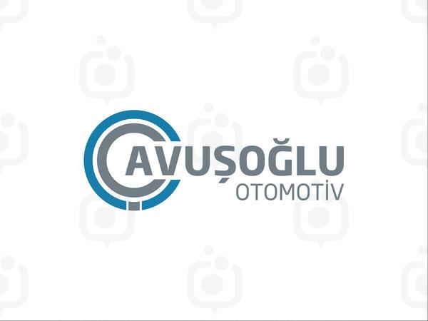 Cavusoglu logo 06