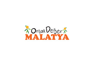 Malatya1