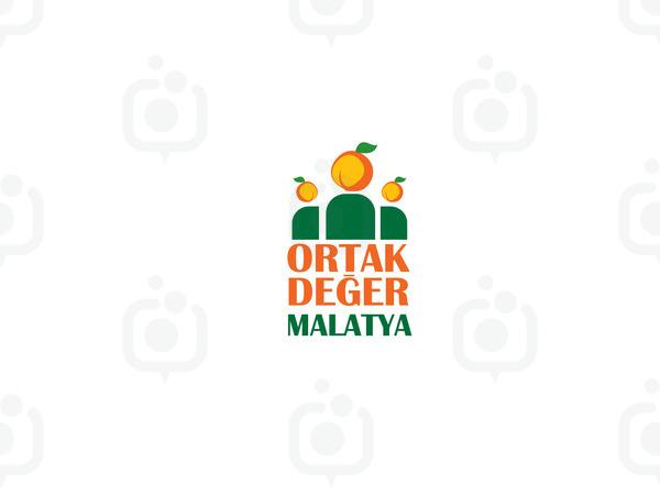 Malatya4
