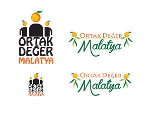 Malatya7
