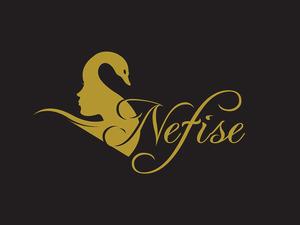 Nefise