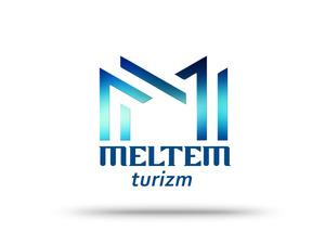 Meltem3