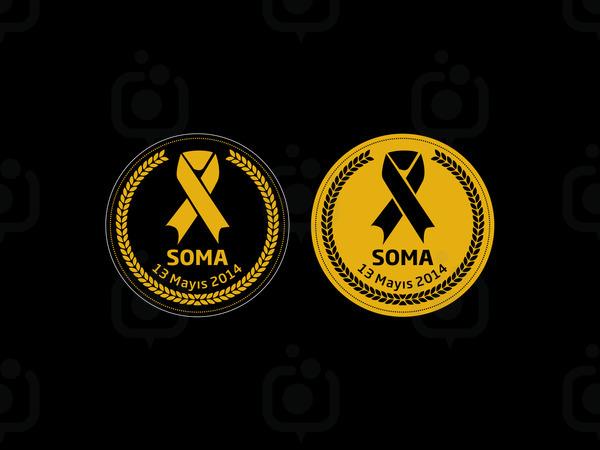 Soma1