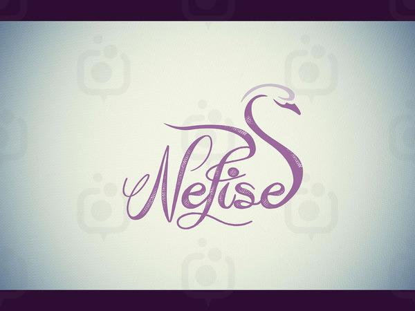 Nefise2 01