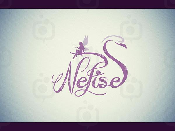 Nefise 01