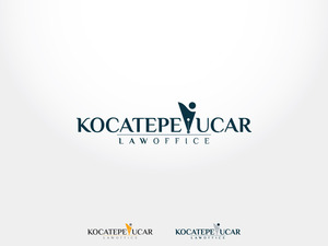 Kocatepeucar1
