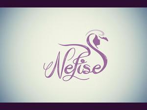 Nefise 22 01