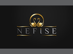 Nefise 000001