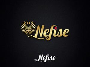 Nefise1