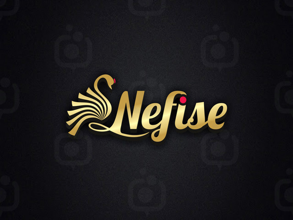 Nefise2