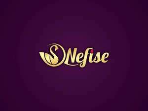 Nefise3