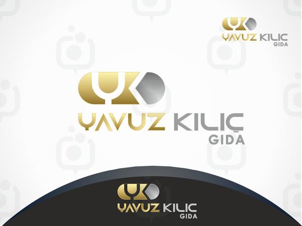 Yavuzkilic5