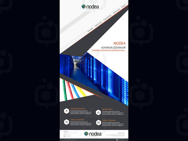 Nodea website1k