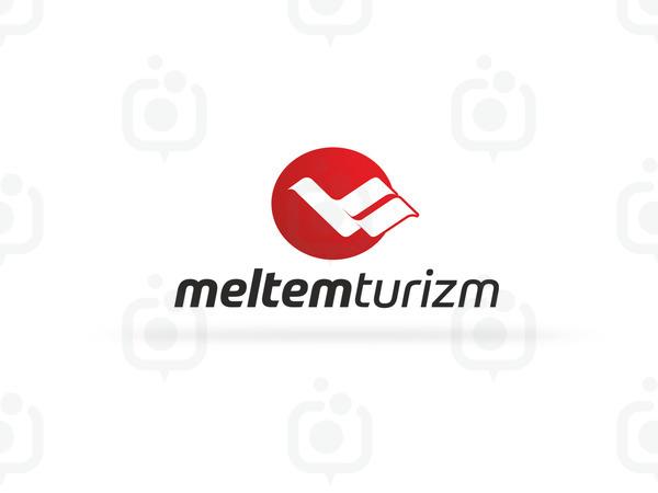 Meltem2