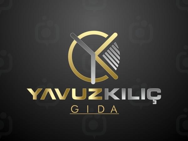 Yavuzkilic6