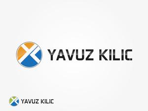 Yavuz k l