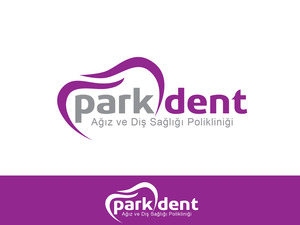 Parkdent 9