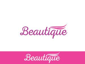 Beautique 1