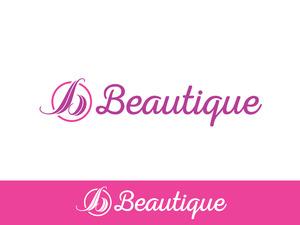Beautique 3