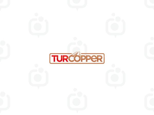 Turcopper 01