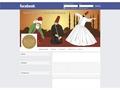 Proje#29332 - e-ticaret / Dijital Platform / Blog, Üretim / Endüstriyel Ürünler Sosyal Medya Reklam Tasarımı  -thumbnail #14