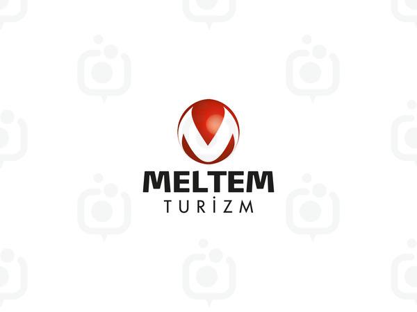 Meltem1