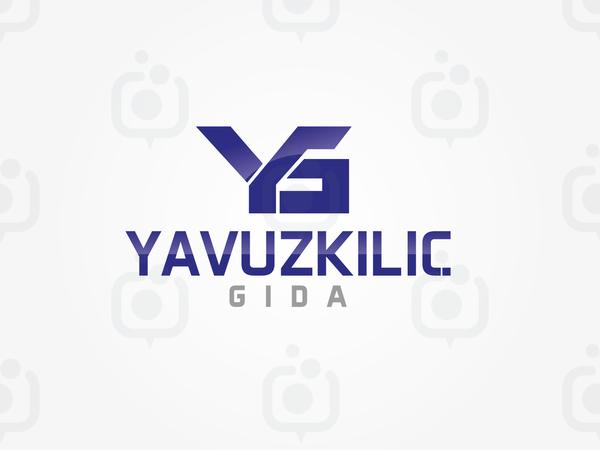 Yavuz k l  3
