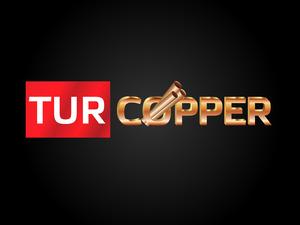 Turcopper logo