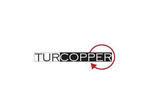 Turcopper1