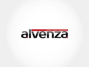 Alvenza1
