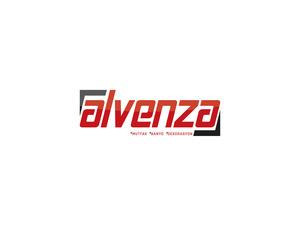 Alvenza2