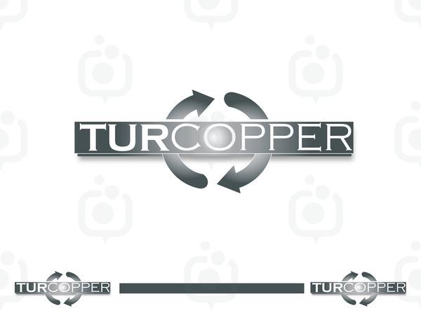 Turcopper3