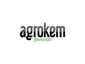 Agrokem3