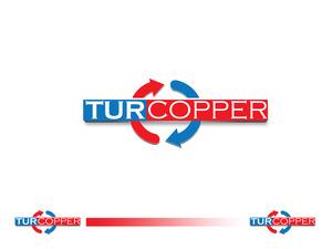 Turcopper5