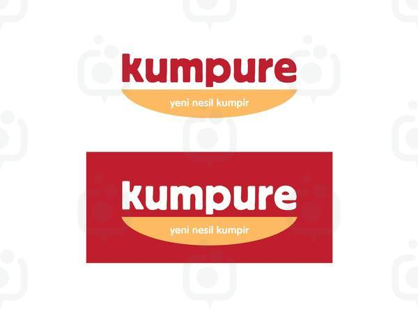 Kumpure logo 06