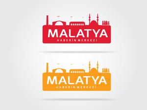 Malatya2