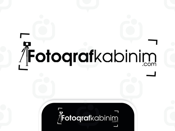 Fotografkabinim