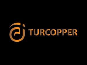 Turcopper